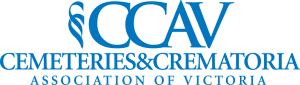 CCAV-logo PMS2935