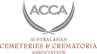 Logo - ACCA
