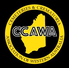 Logo - CCAWA